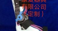 江西器具之踏步机训练方法简单介绍