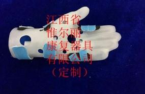 抚州南昌必威体育网页版品牌