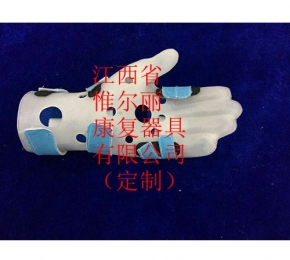 南昌必威体育网页版品牌