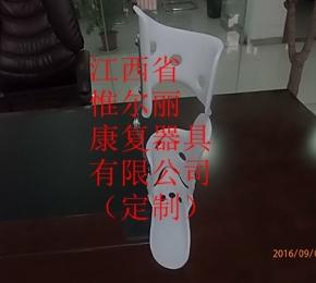 南昌必威体育网页版哪家好