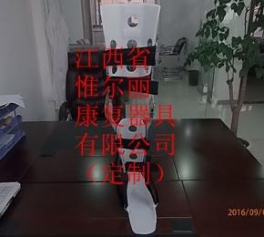 江西必威体育网页版价格
