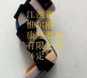 南昌定制下肢德赢202
