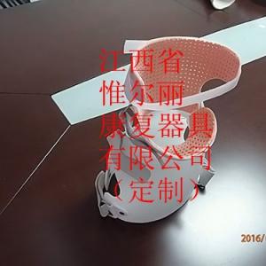 南昌必威体育网页版价格