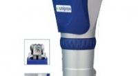 江西器具-截肢会给截肢者身体带来哪些影响