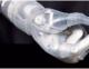 江西德赢app米兰里的塑料是什么材质的