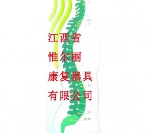 南昌颈椎必威体育网页版