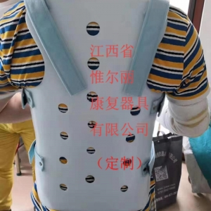 抚州南昌必威体育网页版厂家